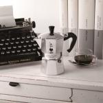 Consigli utili: come pulire la caffettiera?