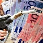 Spese di Casa: quanto ci costa la benzina e come risparmiare?