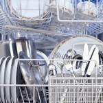 Risparmiare in casa: come fare il detersivo per lavastoviglie