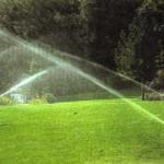 Crea il tuo sistema di irrigazione