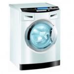 Risparmiare con la lavatrice: ecco dei piccoli consigli