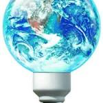 Risparmio energetico fai da te