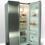 Consigli utili: come risparmiare con il frigorifero
