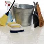 Pulire casa: cosa pulire tutti i giorni