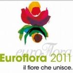 Euro Flora