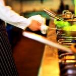 Cucina salutare: i materiali da utilizzare