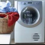 Consigli utili: come pulire il filtro della lavatrice?