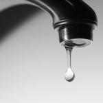 Cosa fare se un rubinetto s'intasa? Ecco la soluzione