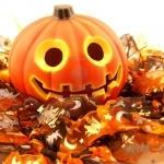 Comprare un costume per halloween? No. Ecco il fai da te