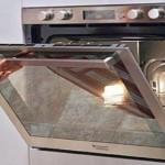 Ecco come eliminare i cattivi odori dal forno