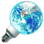 Come risparmiare energia nelle nostre case