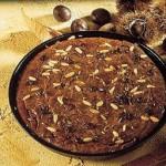 Castagnaccio: come preparlo?