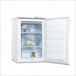 Alcuni semplici consigli per eliminare i cattivi odori dal freezer!