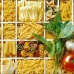 Alcune facili ricette per condire la vostra pasta in vari modi!