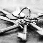 Come risolvere il problema delle chiavi spezzate? Ecco qualche consiglio