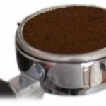 Ecco come riutilizzare i fondi del caffè!
