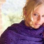 Tutto quello che dovete sapere sui capi in lana!