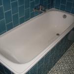 Consigli utili per pulire e sbiancare la vasca da bagno in maniera ecologica!