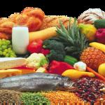 Alcuni consigli per conservare al meglio gli alimenti