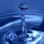 Acqua: ecco come riuscire a risparmiare un po'