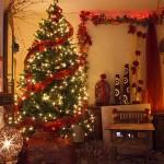 Tante idee fai da te per un Natale magico ed economico!