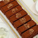 Mattonelle di cioccolato: ecco a voi questa golosa ricetta!