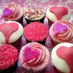 Come coccolare il vostro partener cucinando i Cupcakes