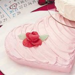 Il dolce perfetto per San Valentino