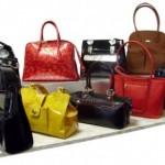 Metodi economici per eliminare le macchie dalla vostra borsa