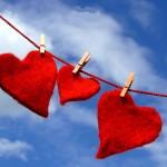 Regali fai da te per san Valentino: stupite il vostro partner!