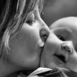 Festa della mamma in arrivo! Eccovi qualche consiglio per scegliere il regalo più giusto