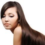 Come far crescere capelli lunghi e sani