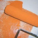 Dipingete la vostra casa dandole un tocco più primaverile