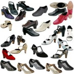 Come mantenere le nostre calzature in buono stato