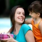 Regali fai da te per la festa della mamma
