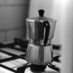 La caffettiera si è rotta? Trasformatela in qualcosa di diverso!