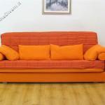 Come pulire i divani non sfoderabili