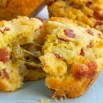 Muffin: gustosi, soffici e piacciono a tutti