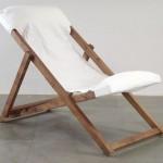 Riparare una sedia: un passatempo, divertente e istruttivo allo stesso tempo