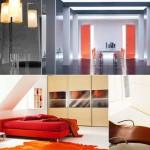 Design: Un tocco di classe alla propria casa!