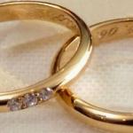 Ecco come organizzare un matrimonio rispettando l'ambiente