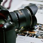 Fotografare: un dono davvero speciale che pochi sanno fare