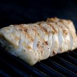 Un piatto prelibato arriva nelle nostre tavole, il merluzzo!
