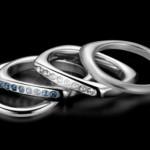 Come pulire i gioielli in acciaio