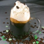 Come fare un Irish Coffee