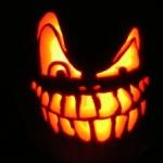 Festa di Halloween: dolcetto o scherzetto?