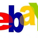 Vendere oggetti che non utiliziamo più, oggi è facile. Ebay, è la vostra soluzione!