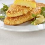 Una sfiziosa ricetta, cotolette di patate