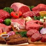 Come cuocere perfettamente la carne