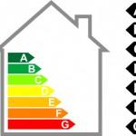Risparmiare con gli elettrodomestici, classi energetiche e elettrodomestici online